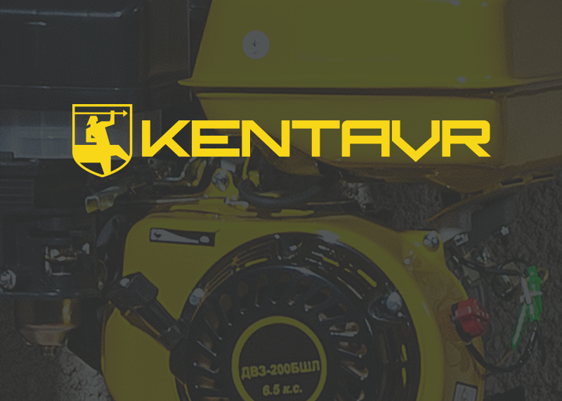 kentavr-logo
