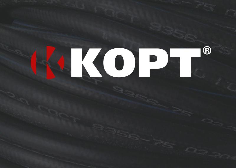 kort-logo