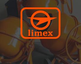 limex-l