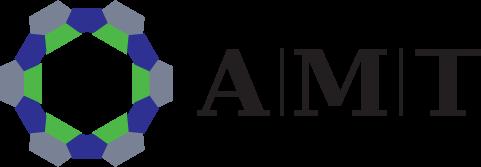 amt-ltd.com.ua