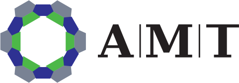 Компанія «АМТ»