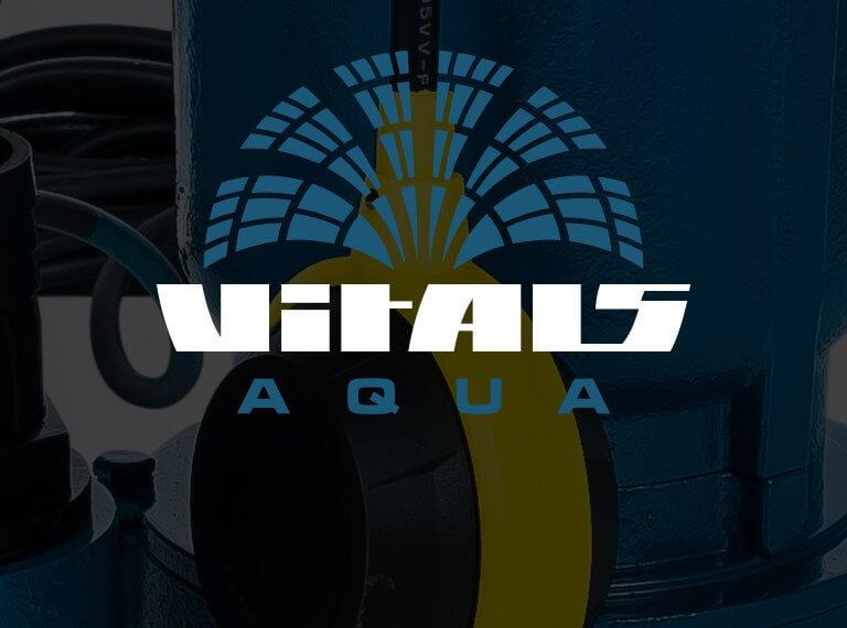 vitals-aqua-amt-ltd